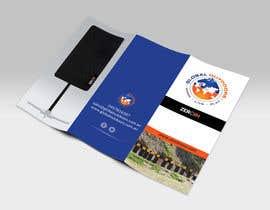 #9 for Design a Brochure by lipiakhatun8