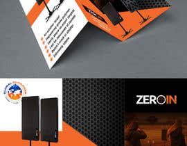 #1 for Design a Brochure by colosuswarz31