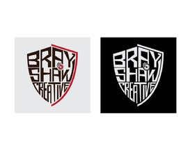 Nro 36 kilpailuun Looking for a t-shirt typography design käyttäjältä sakibongkur