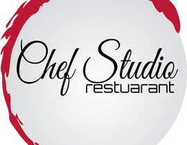 #5 cho Design a logo for a trendy new restuarant bởi stojicicsrdjan