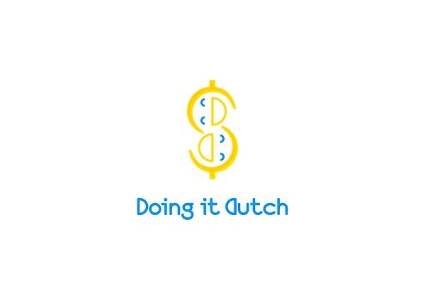 Penyertaan Peraduan #192 untuk Logo Design for Doing It Dutch Ltd