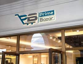 #432 for Logo Design for Prime IT Institute af ms0637825
