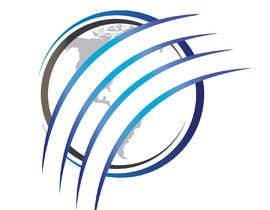 monzilaakter85 tarafından Hire a Logo Designer için no 5