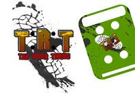 Graphic Design Inscrição do Concurso Nº70 para Logo Design for Tar River Timing