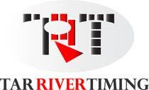 Graphic Design Inscrição do Concurso Nº93 para Logo Design for Tar River Timing