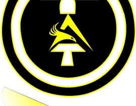 #79 for I need logo design for Tea at 10 af asashikupwork