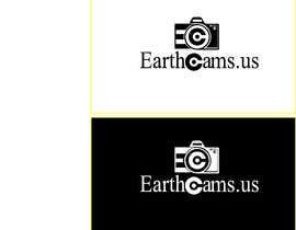 #64 for Design a Logo For EC af asashikupwork