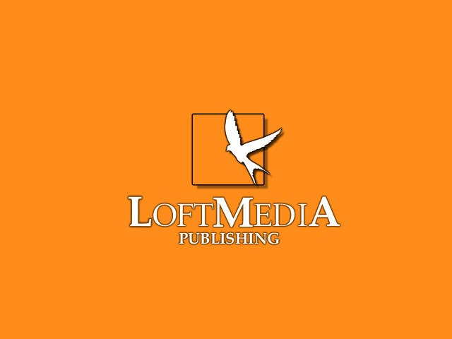 #824 for Logo Design for Loft Media Publishing Srl by designzGuRu