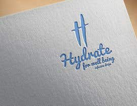 #132 for Create A Logo for A New Medical Service af Kingsk144