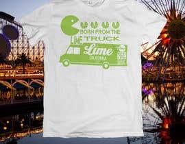 #41 for Design a T-Shirt by mdakirulislam