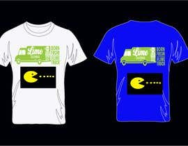 #47 for Design a T-Shirt by mdnazim4256