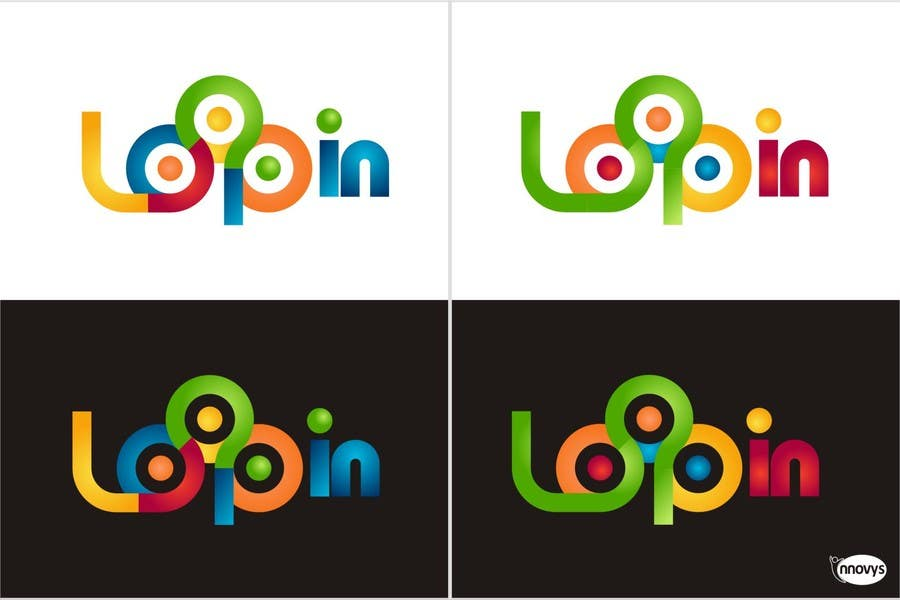 Bài tham dự cuộc thi #                                        90                                      cho                                         Logo Design for Film Related Task Management mobile applicatoin