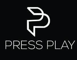 #40 for Press Play business logo by Jannattumpa01