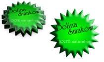 Logo Design for Dolina Smakow için Graphic Design298 No.lu Yarışma Girdisi