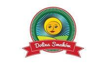 Logo Design for Dolina Smakow için Graphic Design104 No.lu Yarışma Girdisi