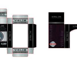 #22 untuk Urgent! Nail Clippers packaging for men! oleh jkcreation