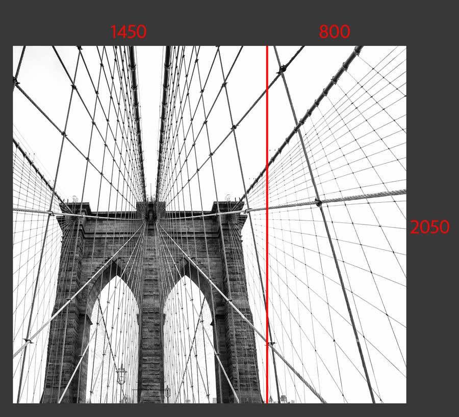 Entry 12 By Banhthesanh For Brooklyn Bridge Wallpaper