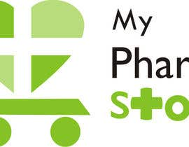 rosyidharyadi tarafından Design a Logo for ecommerce website için no 17