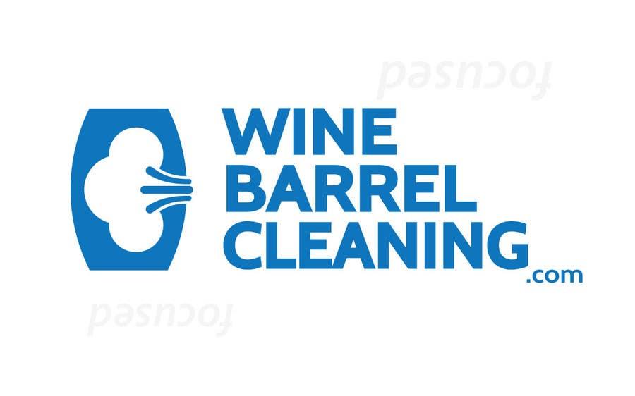 Konkurrenceindlæg #78 for Logo Design for Wine Industry