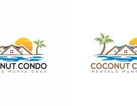 #44 for Logo Design - Condo Rental af FlaatIdeas
