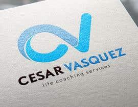 #6 for Diseñar un logotipo coaching by lecol