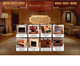 Image of                             Build a Website