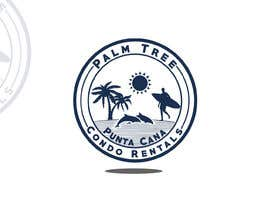 #17 for Design Logo - Tropical Rental Company af vw7975256vw