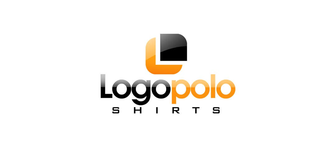 Contest Entry #                                        298                                      for                                         Logo Design for Logo Polo Shirts
