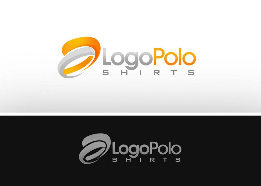 Contest Entry #                                        300                                      for                                         Logo Design for Logo Polo Shirts