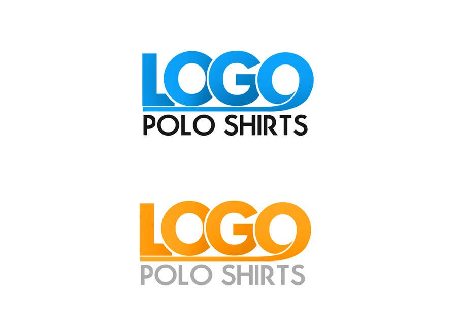 Contest Entry #                                        304                                      for                                         Logo Design for Logo Polo Shirts