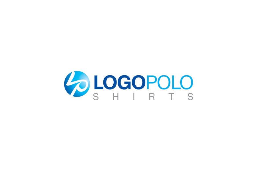 Contest Entry #                                        450                                      for                                         Logo Design for Logo Polo Shirts