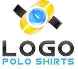 Graphic Design Contest Entry #480 for Logo Design for Logo Polo Shirts