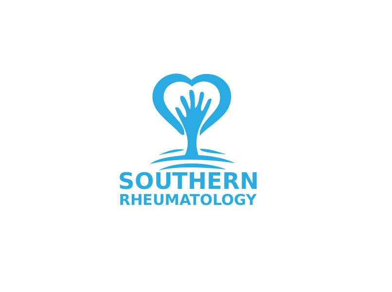 #97 for Logo Design for Southern Rheumatology by Imaginehub