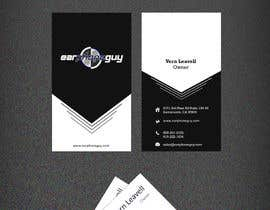 #16 cho Need Business Card Designed and 2 Social Media Banners bởi artstorestudio