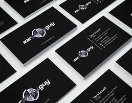 #21 cho Need Business Card Designed and 2 Social Media Banners bởi NawabFarhana