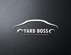 #35 cho Yard Boss bởi CTLav