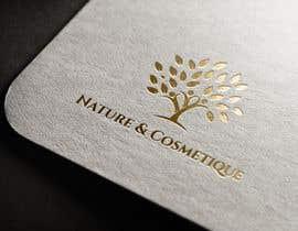 #38 untuk Création de logo pour ma boutique en ligne oleh RashidaParvin01