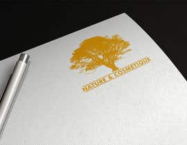#22 untuk Création de logo pour ma boutique en ligne oleh zouhair88