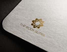 #73 for Design a Logo by StudioFardin