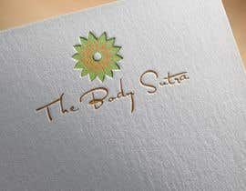 #99 for Design a Logo by bmmizan