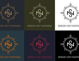 #55 for Design a Logo by GeriPapp