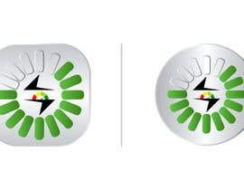 ahmedsakib372 tarafından Design APP Icon için no 22