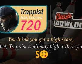 #4 for Design facebook result share image af Trappist95