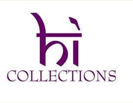 #56 cho Design a Logo for Online eCommerce Website bởi chhabra0777