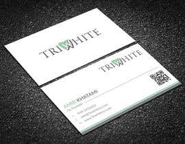 #50 for Business Card by dinesh0805