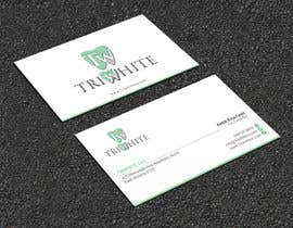 #7 for Business Card by shopon15haque