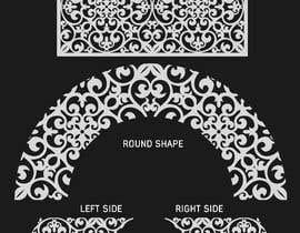 aaditya20078 tarafından Project ontwerpen wedding stage için no 26