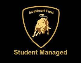 Aborezk tarafından Design a Financial Logo için no 15