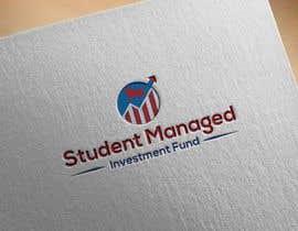 Rita4437 tarafından Design a Financial Logo için no 25