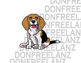 #91 for Design a Company Cartoon image af donfreelanz